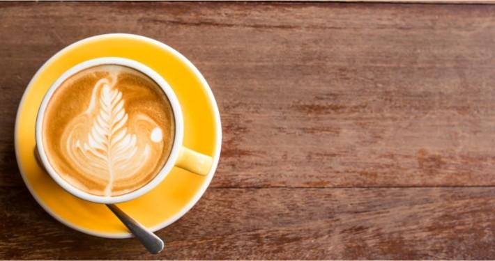 otrasl-cafe2